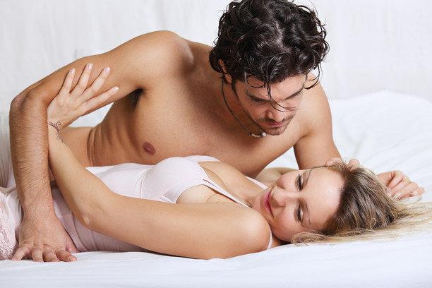 можно ли заниматься сексом в первые