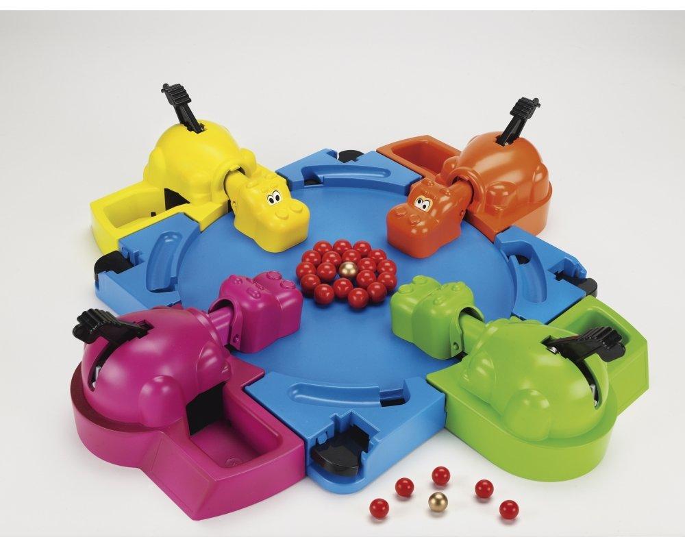 90 х фото игрушки