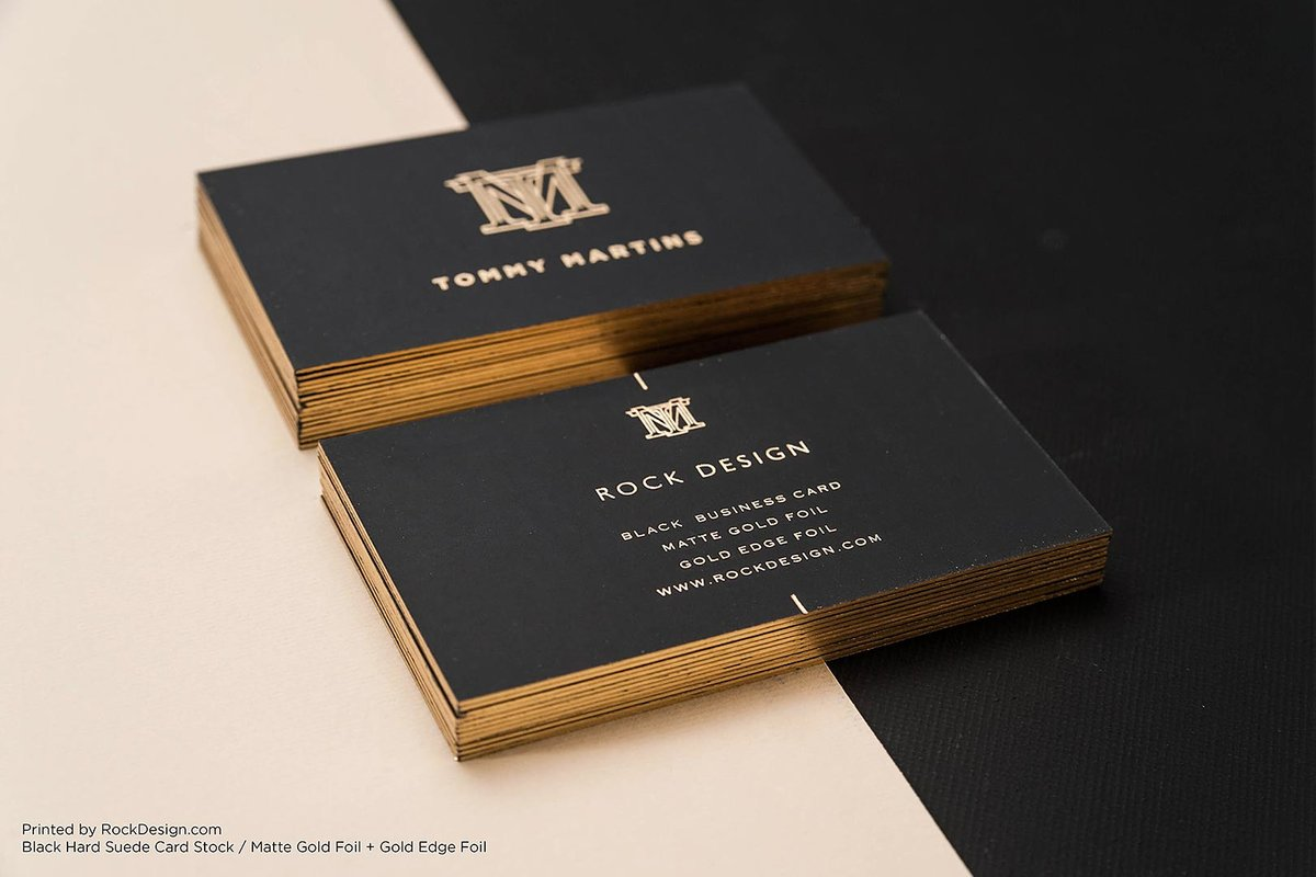 Launch Invitation Card Sample Themafeest Info Launch Invitation