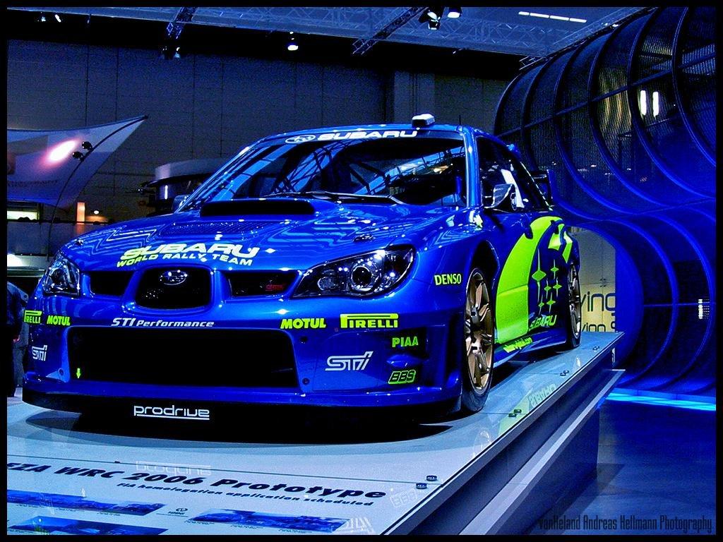 Subaru Impreza Wrx Sti Wallpaper 15711 Hd Wallpapers Card