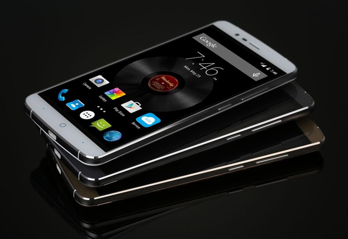 водоплавающего короткие картинки самых крутых смартфонов существовании