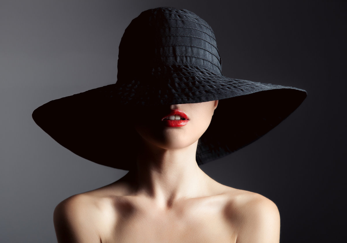 Черные большие женщины фото, широкие бедрафотографий ВКонтакте 9 фотография