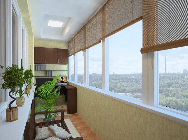 B20ce64a4b2a5a7f26e90944f3f0e8fe - балконы и лоджии.