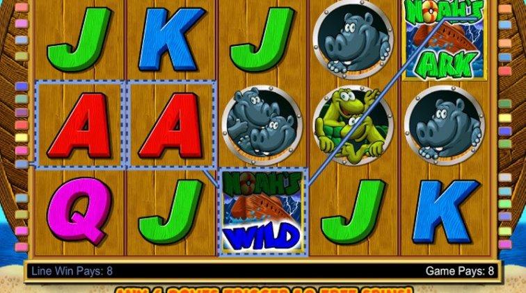 Комбинации на игровые автоматы игровые автоматы ploader