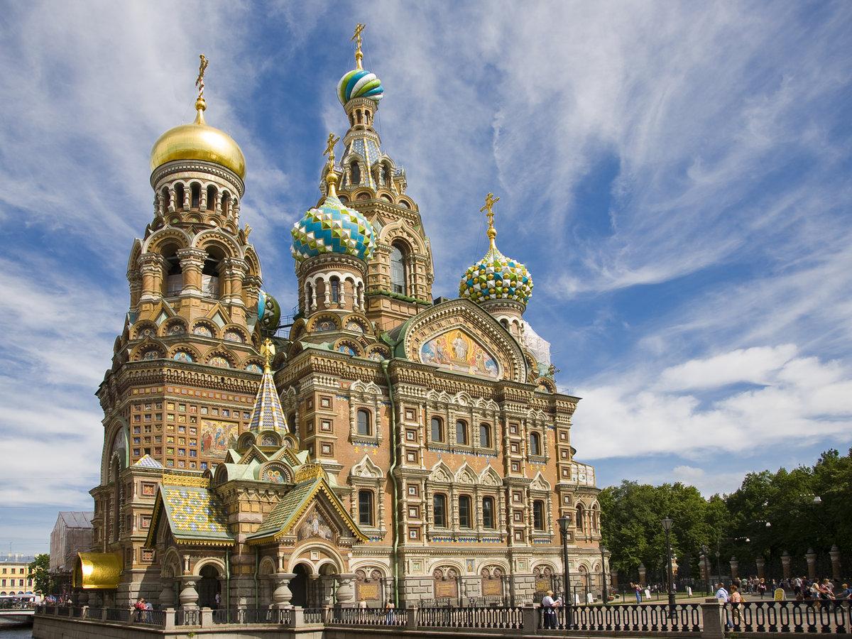 Исторические места санкт-петербурга фото с названиями и описанием