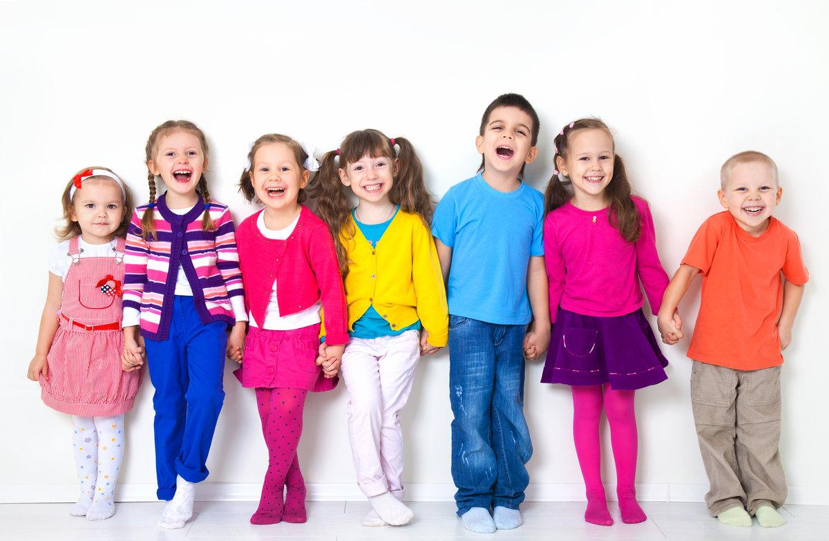 Летием, картинка интернет магазин детской одежды
