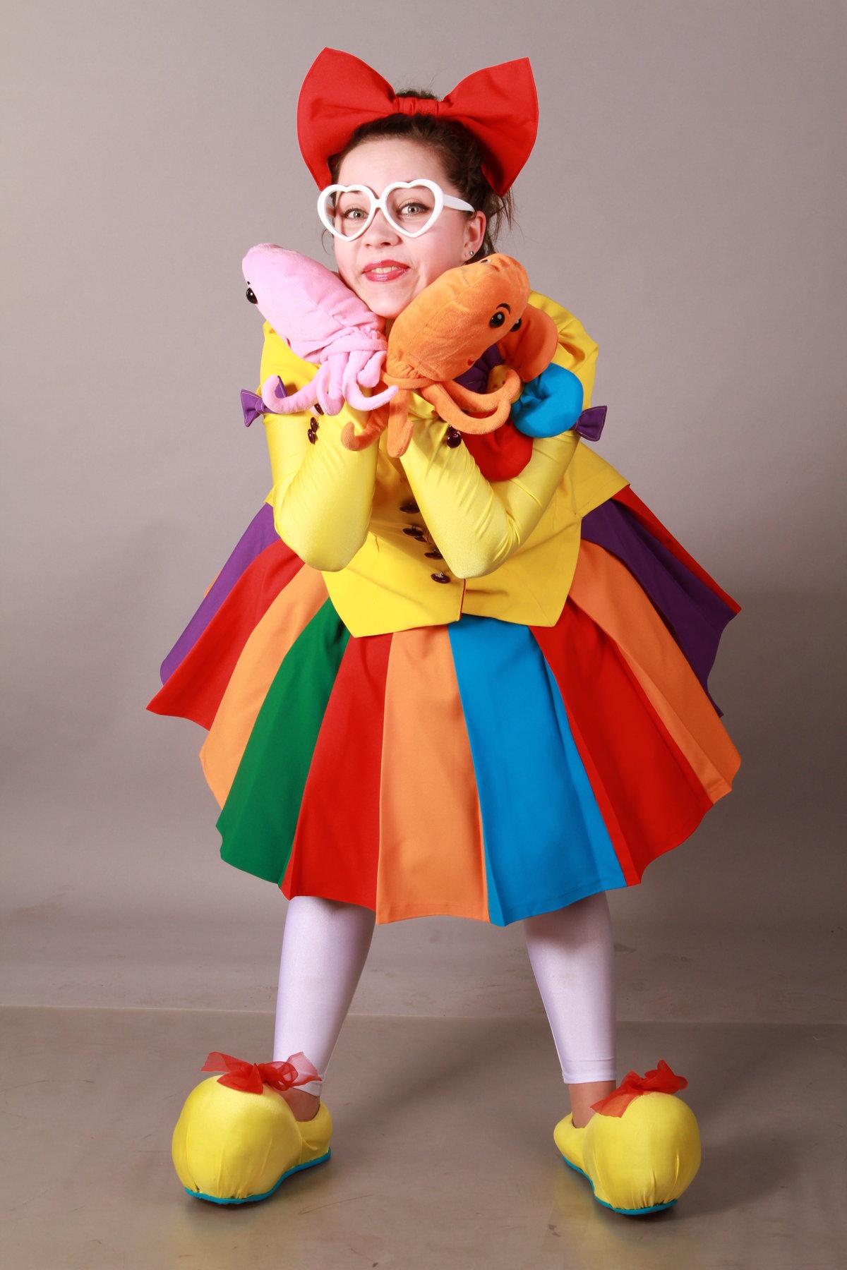 терраса костюм клоунессы своими руками фото бактерицидным действием