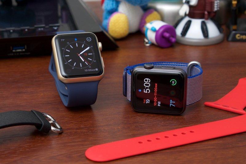 AppleInsider.ru – Блог об Apple