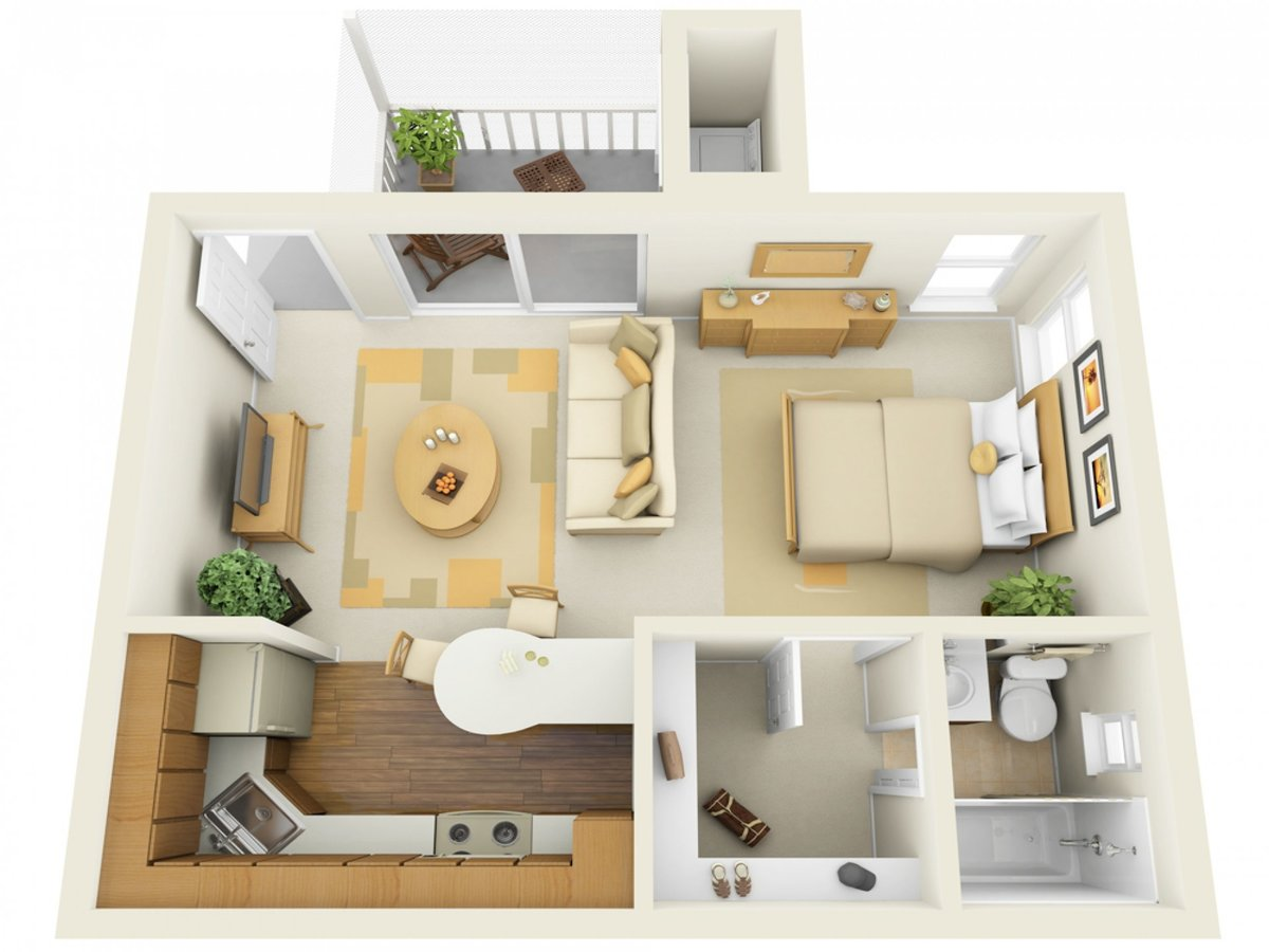 studio apartment interior design tumblr park place picture of the