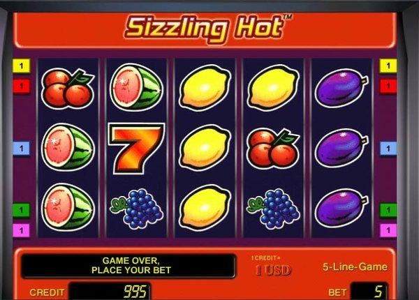 Игры на деньги онлайн с выводом денег без вложений