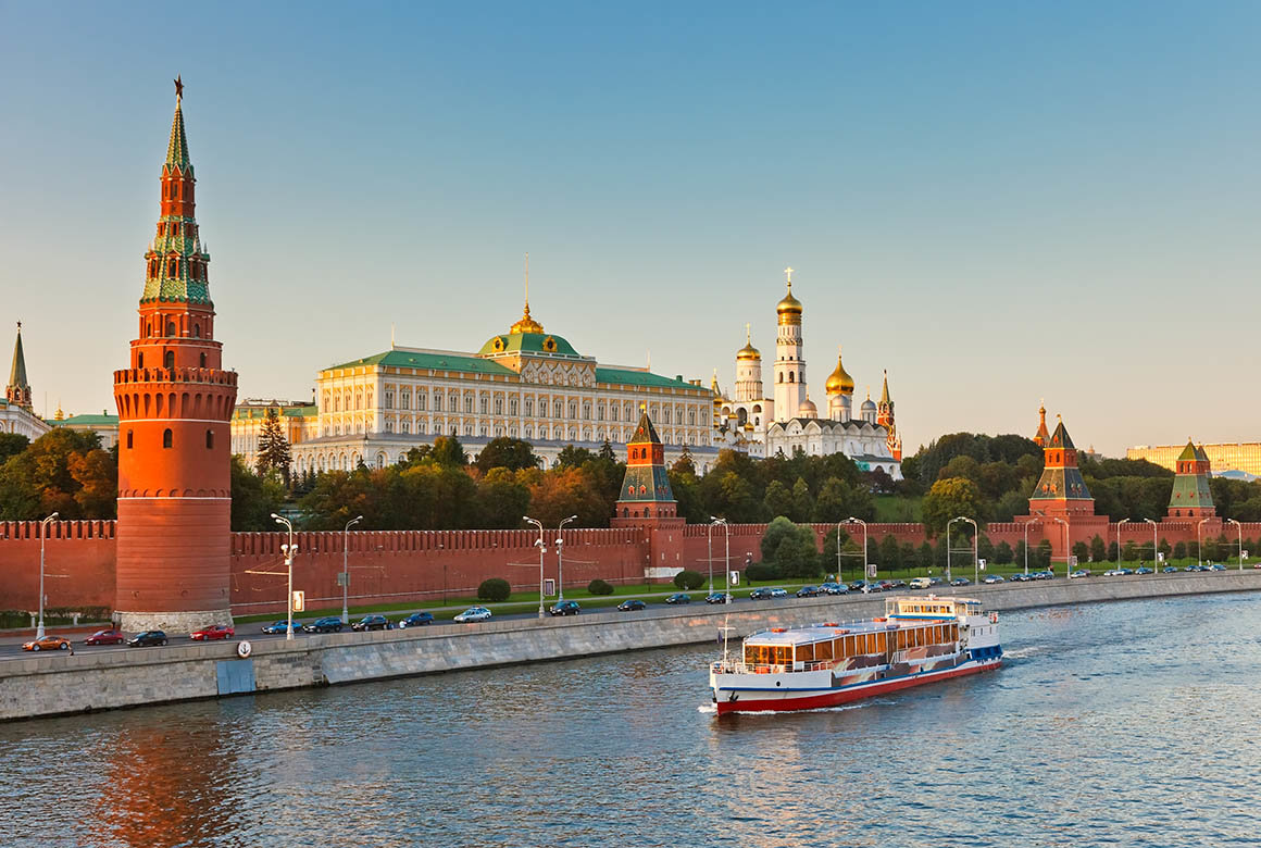 Красивые картинки на тему россия