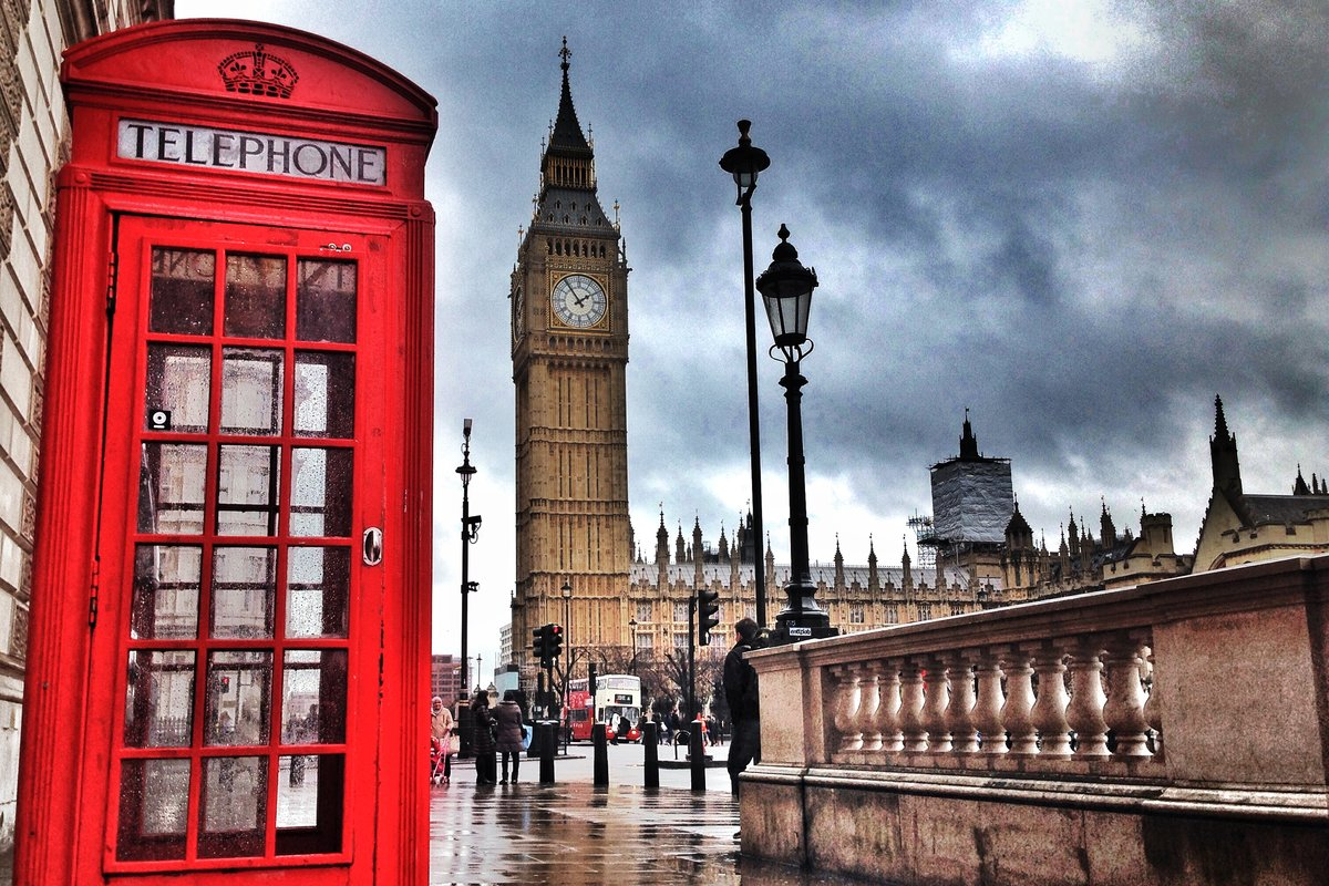 Картинка, картинки британия лондон