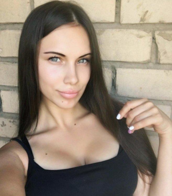 яндекс фото девушка кемерово знакомство