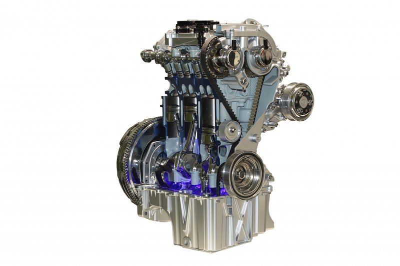 зависимости состава машина 10 литров двигатель модели термобелья