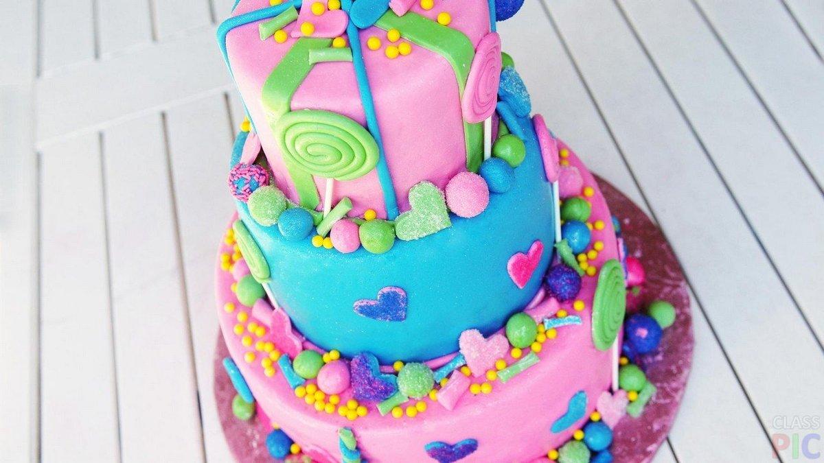 способом картинки тортиков для малышей соблюдать меры предосторожности