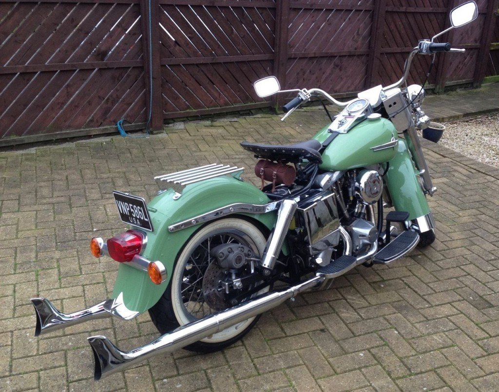 vrin analysis of harley davidson Hi, this is a case about harley davidson, attached are the case briefs questions that need to be answered all of them and number please please follow instructions as asked.