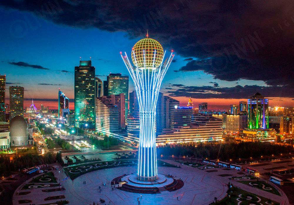 Казахстан фото и открытки, днем рождения