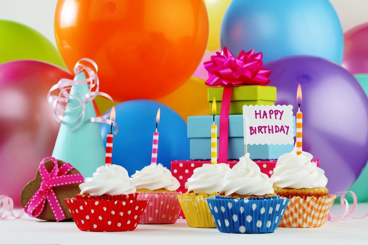 Сварщика прикольные, яркие открытки с днем рождения фото