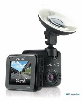 Mini Full HD Camera. Видеокамера dv hd купить в Ногинске в интернет ... decc853cb13c3