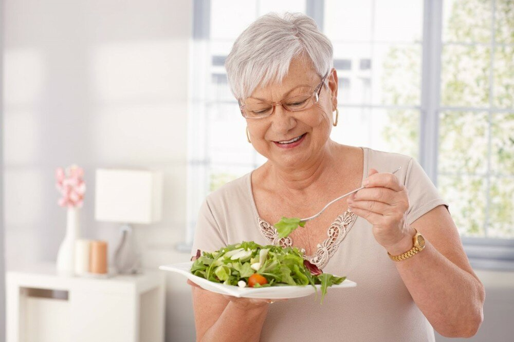 Как Похудеть После 50 Лет Народными Средствами. Сбросить вес после 50 - реальные советы женщинам и мужчинам