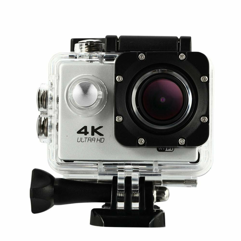 Mini Full HD Camera. Novatek mini car dvr camera dvr full hd p Подробнее по 492c7016699b5