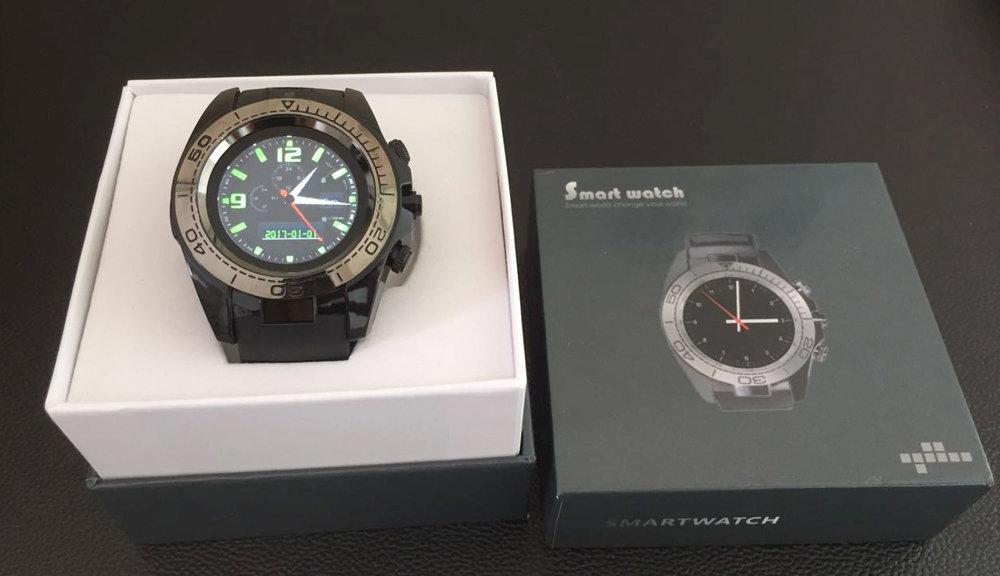 Умные часы Smart Watch W8 оптом в Белгороде