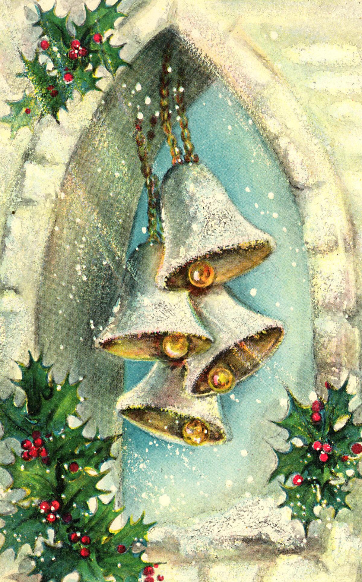 Кошечками, новогодние открытки к рождеству