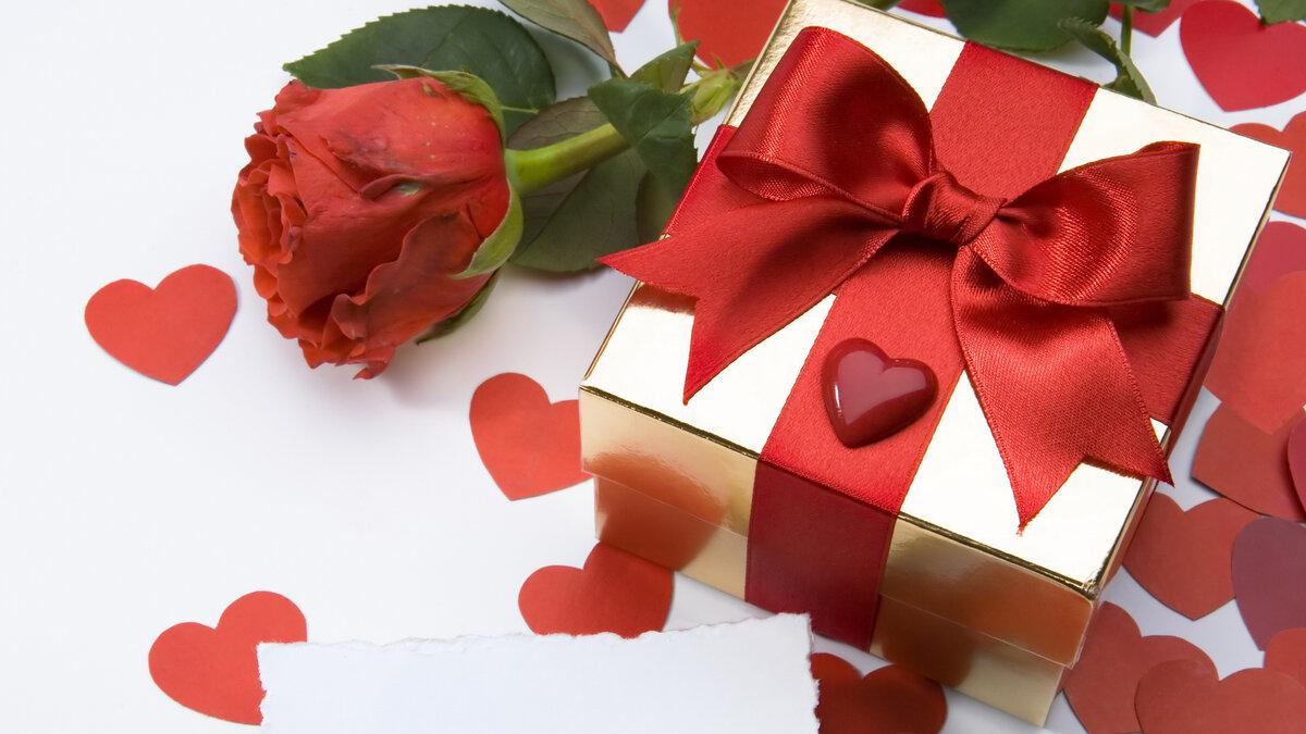 Подарки и открытки в контакте, доброе утро добрый