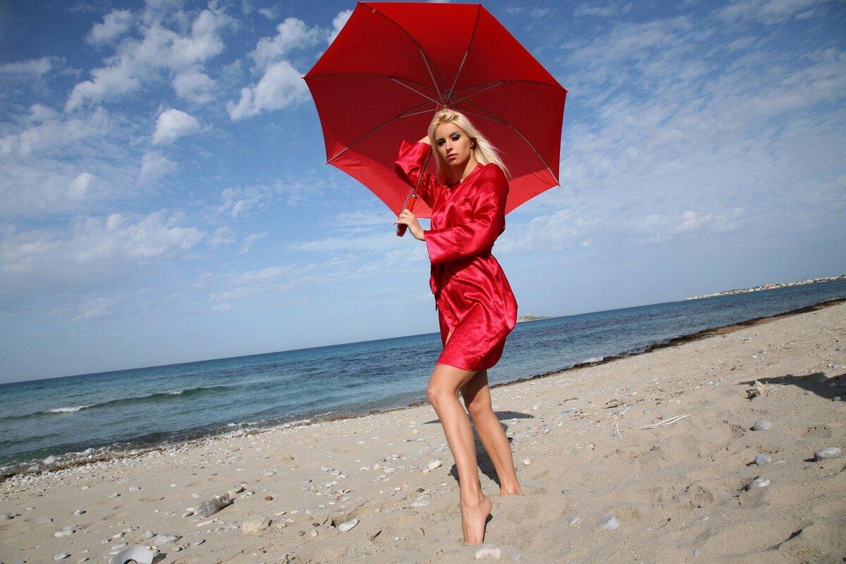 фотосессия в сочи на берегу моря хотите купить твёрдосплавную