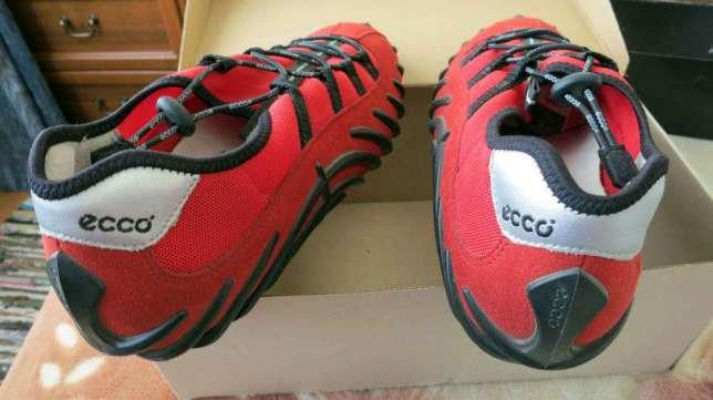 2e588ce41a66 Кроссовки ECCO Siom зимние. Мужские кроссовки в России. Сравнить цены,  купить Подробнее по