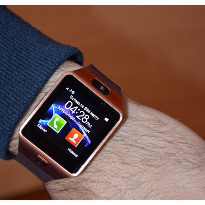 Технические характеристики dz процессор устройства smart watch dz дисплей.