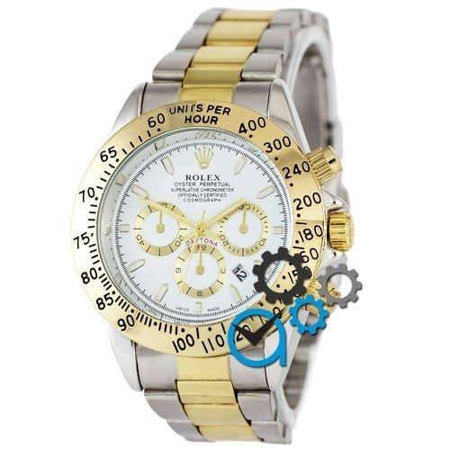 3420fd73783e Часы Rolex Daytona. Мужские часы rolex daytona цена Сайт производителя...  🏷️