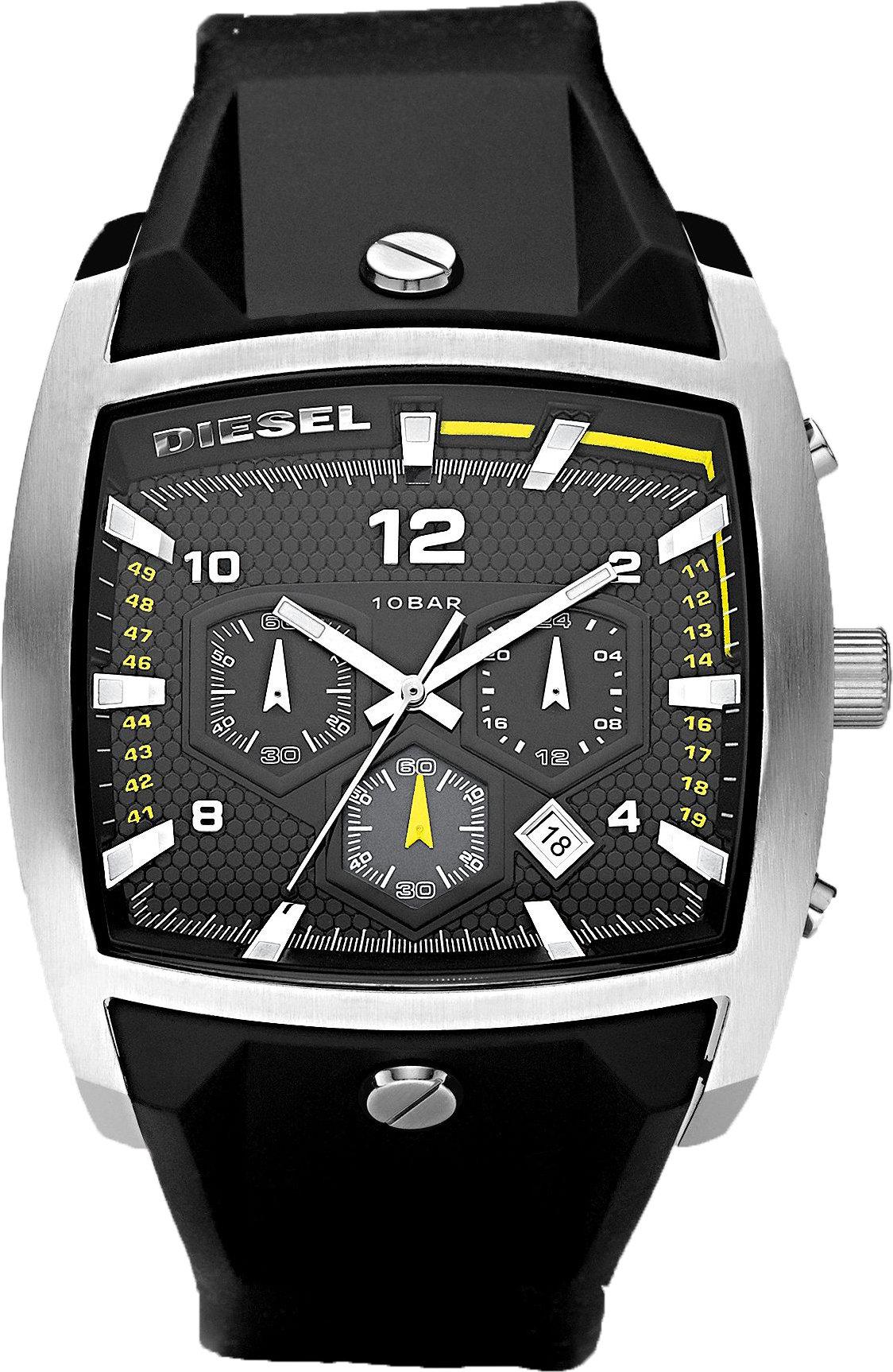 Купить часы бу екатеринбург наручные кировские часы на 7 камней