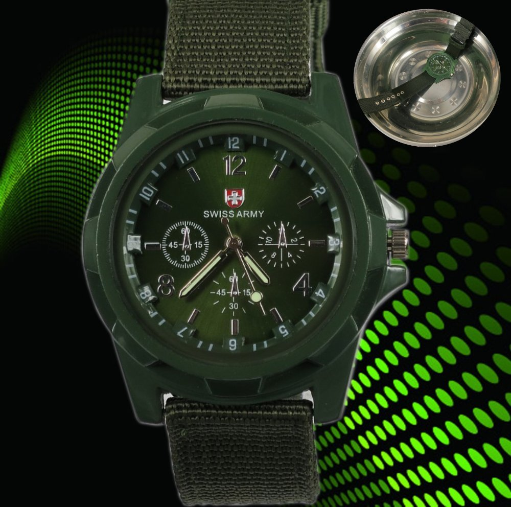 Наручные часы victorinox swiss army – цены, фото, характеристики, обзоры.