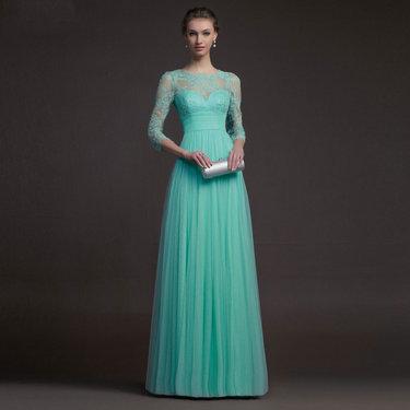 Ищете модные вечерние платья 2017-2018  фото. Смотрите самые ... c0f896d826c