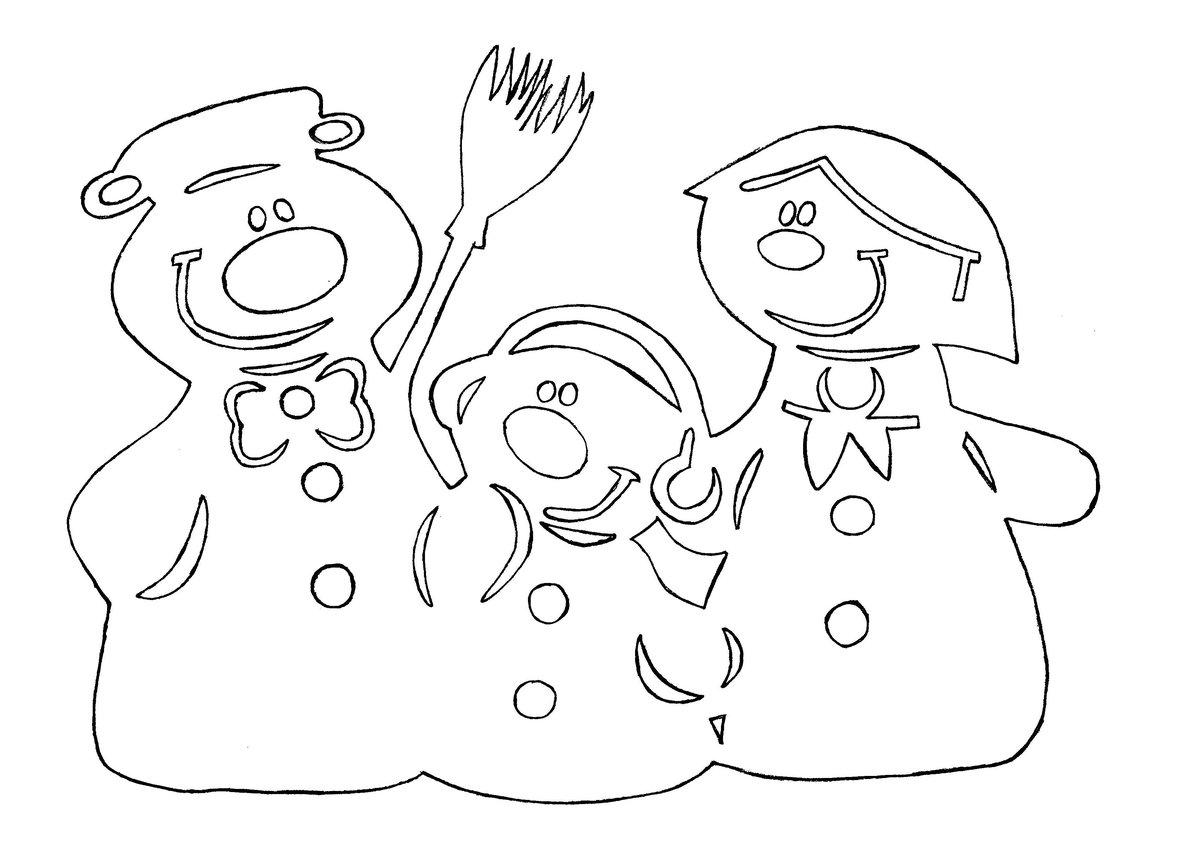Покровом картинки, снеговики картинки на окна