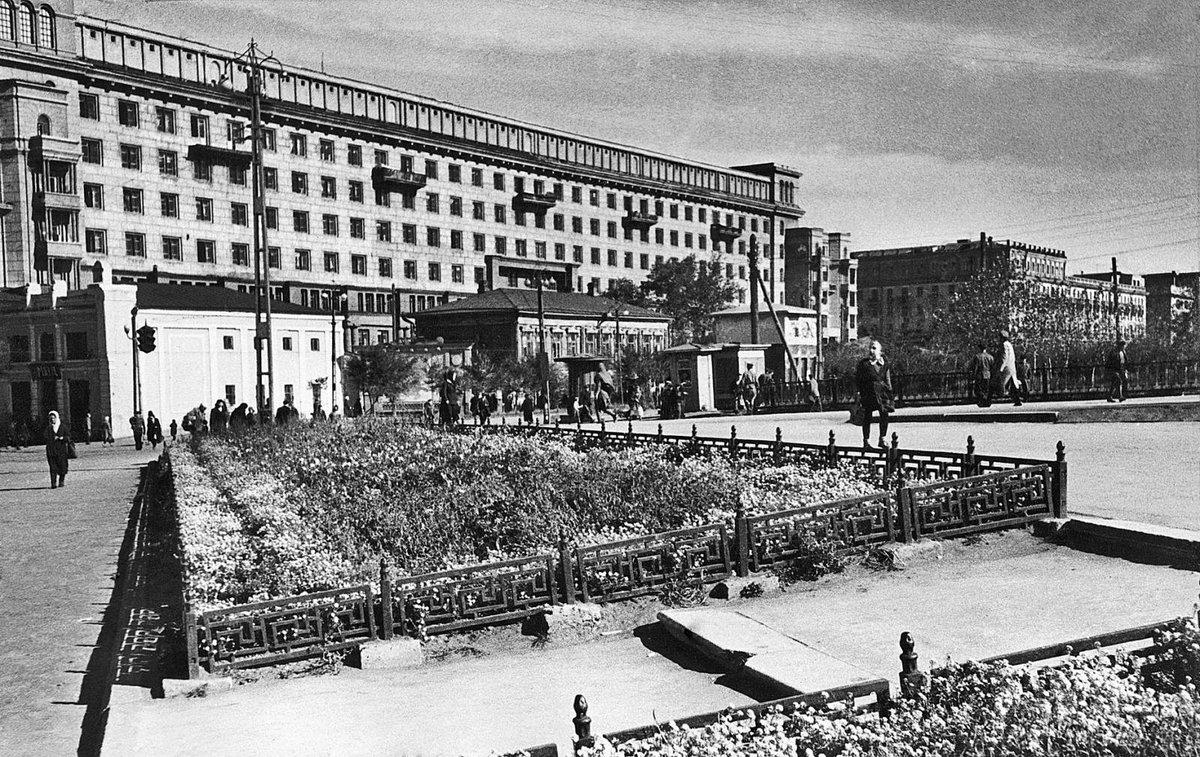 Днем рождения, картинки старый город челябинск