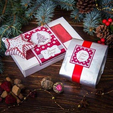5f8b79828c6d 162 карточки в коллекции «ФЮЬР Новогодние подарки ручной работы»  пользователя fteacollection в Яндекс.Коллекциях