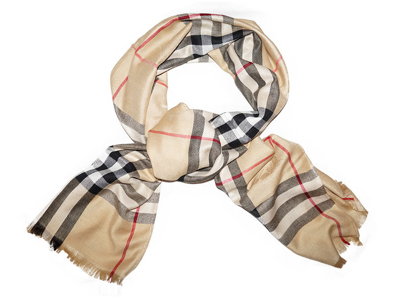 700d39e39b1f Женские платки BURBERRY. Женский шейный платок burberry Официальный сайт 📌  http   bit