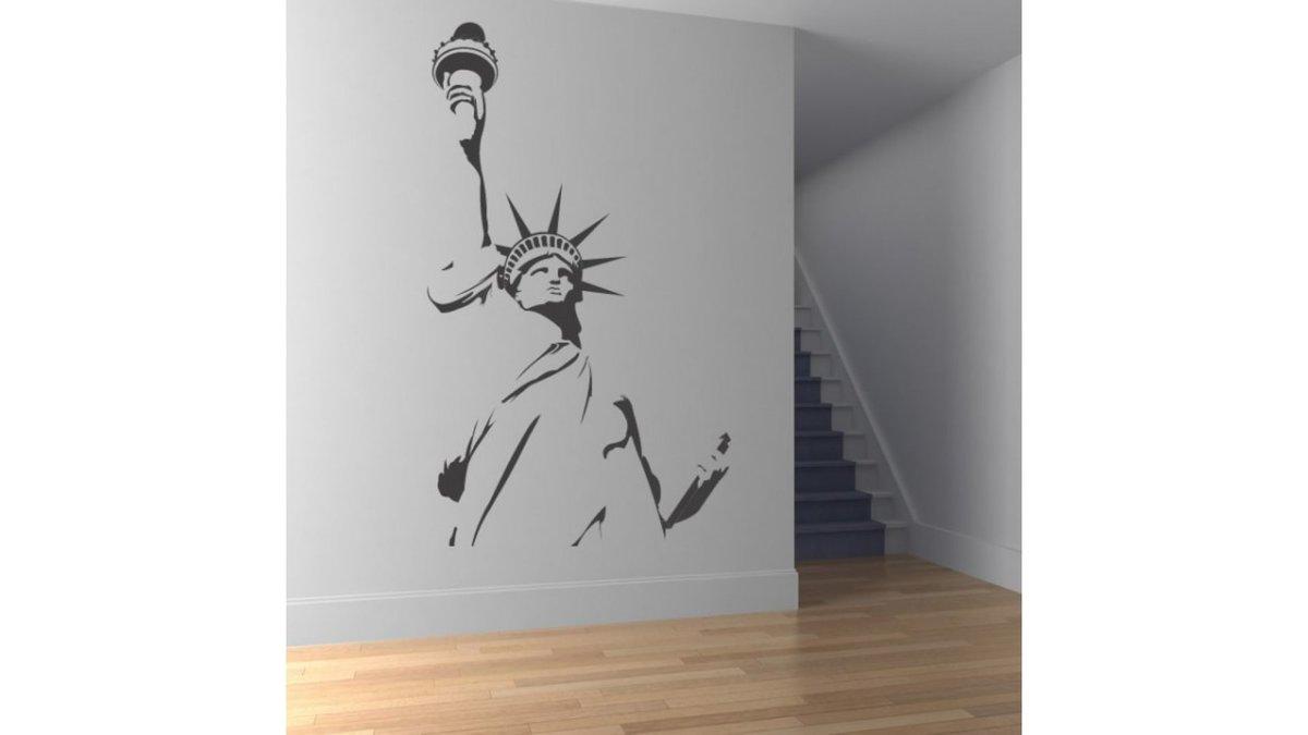 Женское это, рисунки карандашом прикольные цветы на стене в прихожей