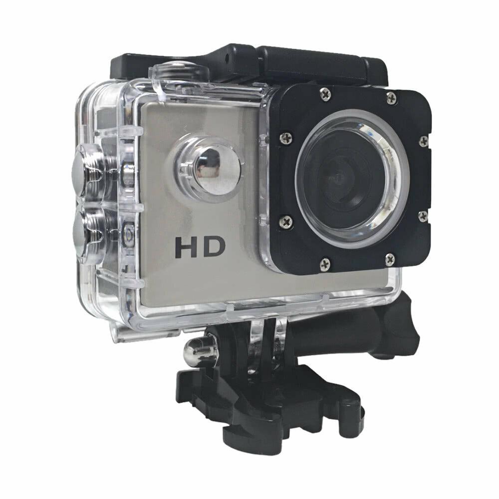 Экшн Камера SportCam A7-HD в Муроме