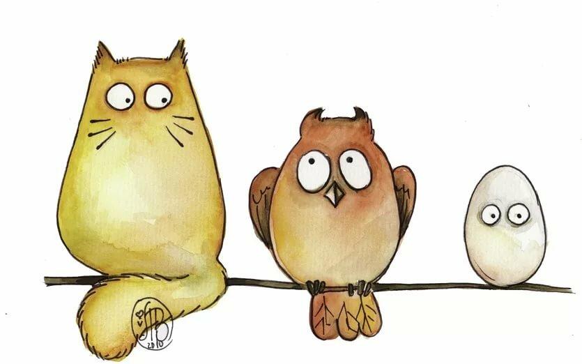 Картиной айвазовского, интересные картинки со смыслом смешные для срисовки