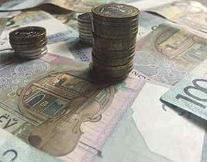 россельхозбанк подать заявку на открытие расчетного счета для ооо