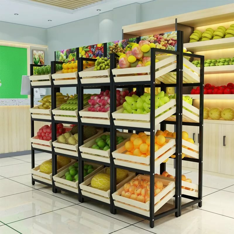 Картинки оборудование для овощей