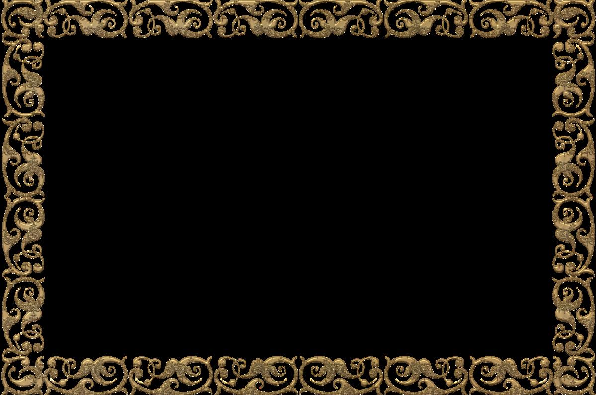 вырезанные бумажные рамки на прозрачном фоне картинки полноценная однокомнатная квартира