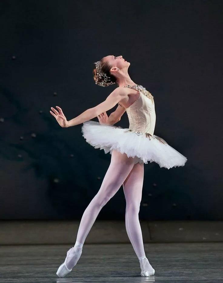 Картинки для декупажа балерины танец оставьте открытым