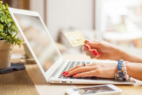 Где взять кредит без кредитной истории казань