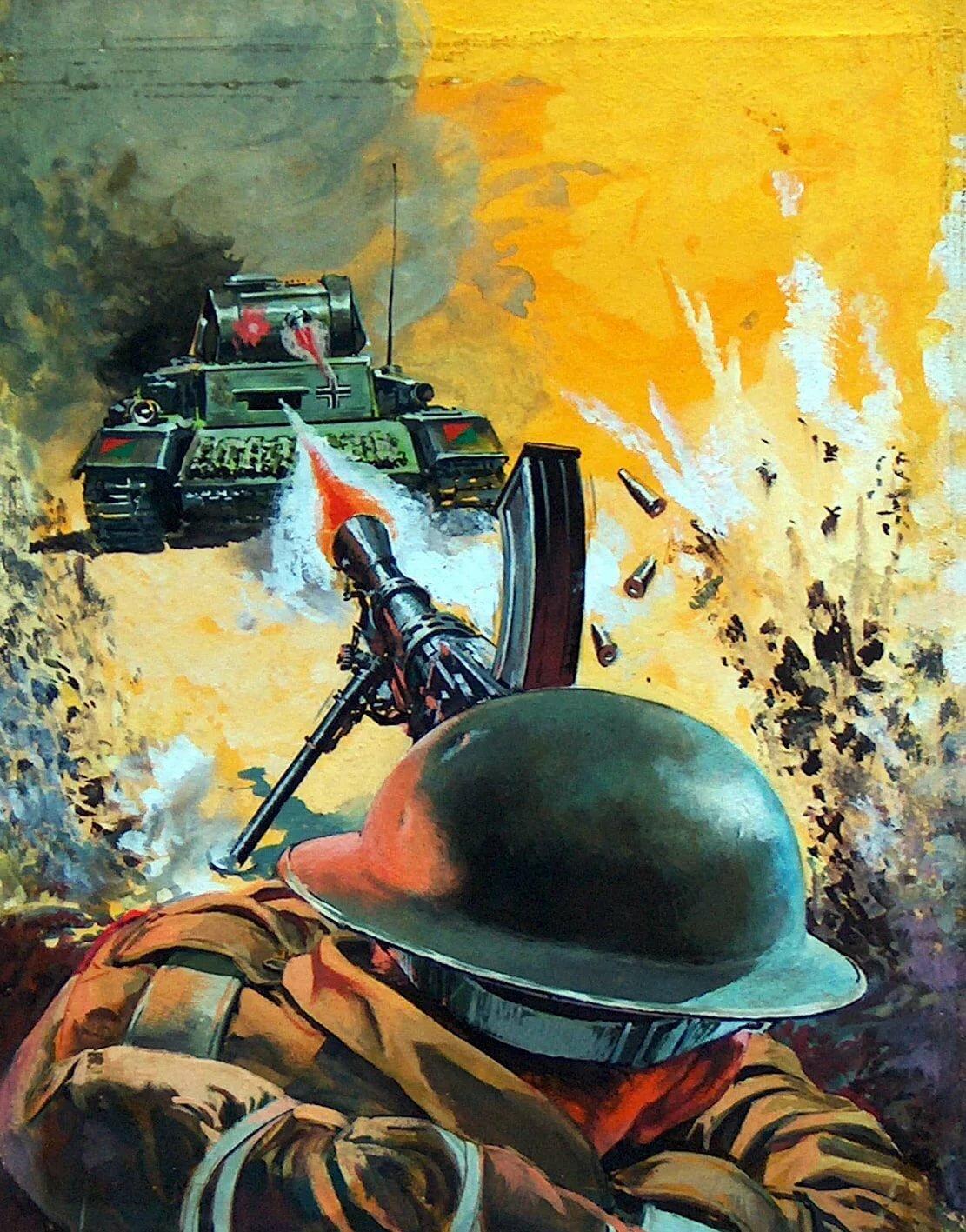 картинки с военной краской техники это отличное