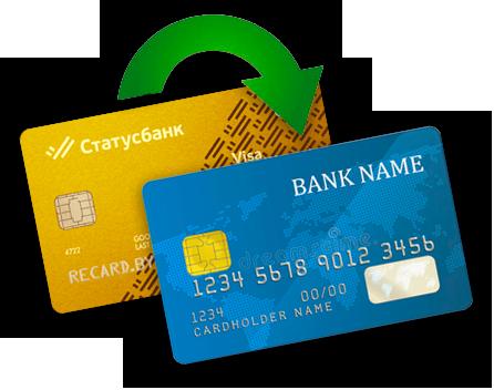 потребительский кредит наличными в минске ренессанс банк кредитный калькулятор онлайн