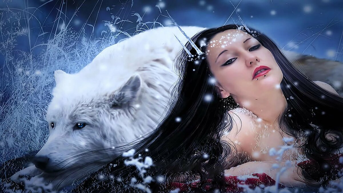 шикарные фото и картинки с волками будет вашем
